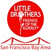 Little Brothers - Friends of the Elderly - San Francisco  Chapter