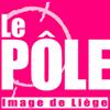 Le Pôle Image de Liège (PIL)