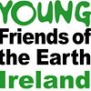Young Friends of the Earth Ireland