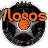 Logos Basket Sedavi