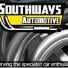 Southways Automotive - Kit, Classic & Sports Car Specialists