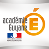 Académie de Guyane