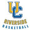 UC Riverside Women's Basketball