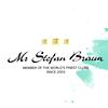 Mr Stefan Braun Beograd