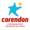Corendon Belgium