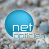 Net Opticien