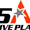 5A Incentive Planners