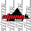 Alpine Haus CT