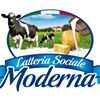 Latteria Sociale Moderna