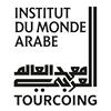 Institut du monde arabe-Tourcoing