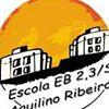 Escola Aquilino Ribeiro Oeiras