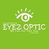 Eyez Optic