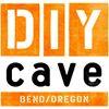 DIYcave