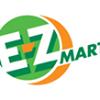 E-Z Mart #712