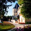 Chateau de Mirambeau - Relais & Chateaux