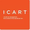 ICART Bordeaux