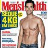 Revista Men's Health Brasil