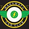 Manawatu Car Club