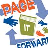 Page It Forward