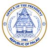 Office of the President, Republic of Palau