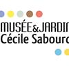 Musée et Jardins Cécile Sabourdy