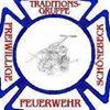 Traditionsgruppe Feuerwehr Schönebeck