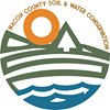 Macon County Soil & Water Conservation District