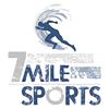 7 Mile Sports