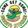 Burrito Kitchens Enterprises