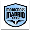 Motocross Madrid Park