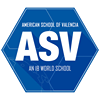 American School of Valencia - Official