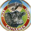 Pike County Cattlemen's Association - Cattleman Park