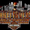 Three Rivers Harley-Davidson