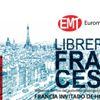 Librería Francesa Euromatex