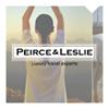 Peirce & Leslie Travel Pvt. Ltd.
