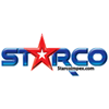 Starco Impex, Inc. dba Wholesale Outlet