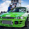 TFS Racing