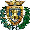 M.I. Ayuntamiento de Castalla
