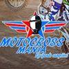 Motocross Mania thumb