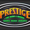 Prestige Car Audio & Marine