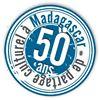 NUIT 64 - Soirée d'anniversaire de l'IFM