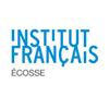 Institut Français d'Ecosse