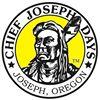 Chief Joseph Days Rodeo