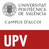 Universitat Politècnica de València. Campus d'Alcoi