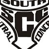 South Central Concrete, Inc.