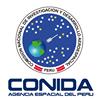 Agencia Espacial del Perú-CONIDA