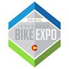The Primal Colorado Bike Expo