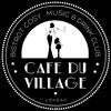 Le CDV - Lounge & Cocktail Bar - Lohéac