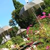 Parc de Wesserling - Groupes et séminaires