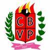 Cuerpo de Bomberos Voluntarios del Paraguay - CBVP. thumb